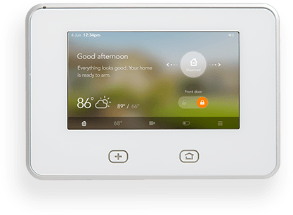 Home Security Systems | Vivint