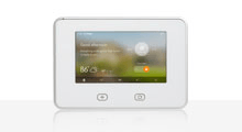 Change Vivint Carbon Monoxide Detector Batteries together with Leeo Smart Alert Nightlight Review 99 Is Cheap If It Saves Your House From Burning Down likewise What Everyone Ought To Know About Glass Break Detectors further 18 Of The Most Innovative Connected Home Products At Ces 2016 as well Energy Management. on the vivint smoke detector